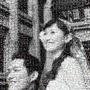 bluelunayang