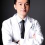 柯瑞宏皮膚科醫師