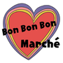 BonBonBonMarche
