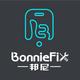 創作者 邦尼3C快修中心 的頭像