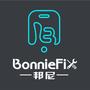 邦尼3C快修中心