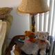 創作者 布布熊 的頭像