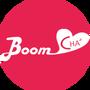 [Boom!CHA*]