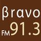 創作者 bravo913 的頭像