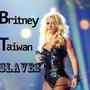 BritneyTW2Slaves