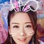大臺中土地林經理