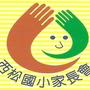 cacheyuw