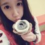 candy24739132 糖糖's 享食生活 ♥