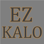 EZKALO 門號網