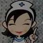 台灣巧護士