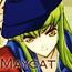 MayCat*