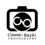Connie&Bayki