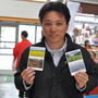 ch3126 King Chen 旅遊札記(ikimasho travel notes)