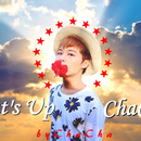 喳喳CHACHA 圖像