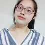 Queenie-Qiao