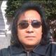 創作者 Umin Chen 的頭像