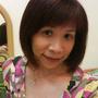 cherry4662002
