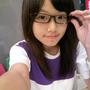 chiayin1022