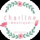 創作者 CharlineBoutique 的頭像