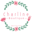CharlineBoutique