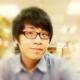 創作者 chinyao2006 的頭像