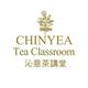 創作者 chinyea teapark 的頭像