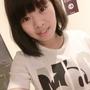 ♥♥君君__*