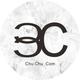 創作者 chucom24 的頭像