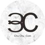 chucom24