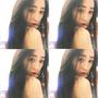 lulu's blog