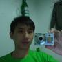 chunhung0125