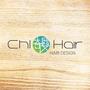 奇髮 chi hair