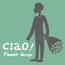 ciaoflower