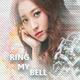 創作者 JUNG FA YEON ♥ 的頭像