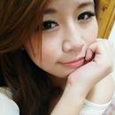 ♡米米♡ 圖像