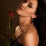 ClaudiasBlog