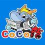 cocolong
