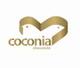 創作者 coconia 的頭像