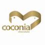 coconia
