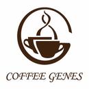 coffeegenes 圖像