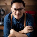 Colin Chen