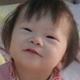 創作者 colin 的頭像