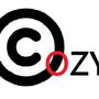 CozyChen
