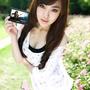 Hi_Aurelia
