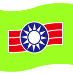 cyc南投縣團委會