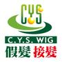 CYSwig