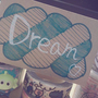 Debby's Dream