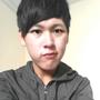 Nelson Yang