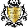 道亞頓英美語中心