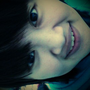 Cathy Chang